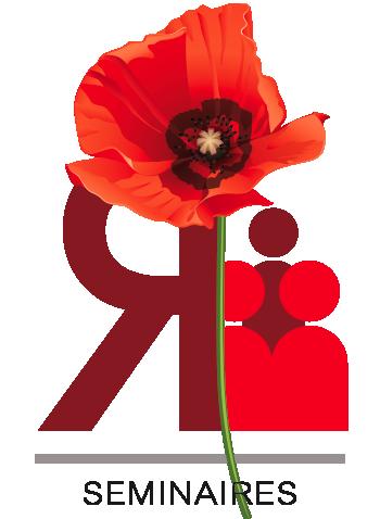 Pictograme - Red Dingue - Séminaires
